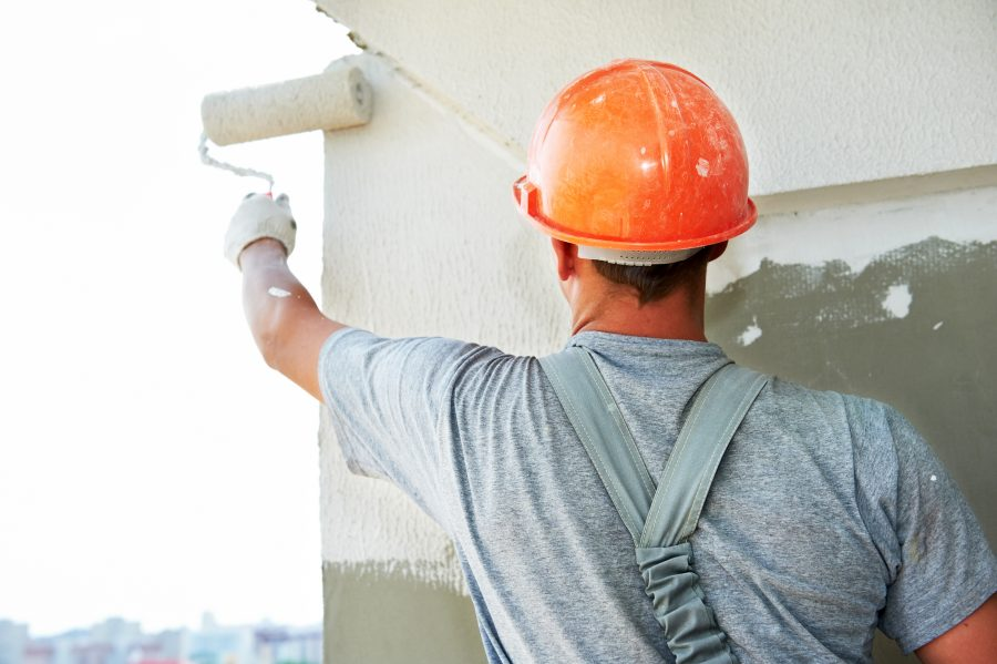 exterior-home-calgary-painters-residential-painting-e1513917588538